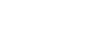 Jason Warren Realty Logo